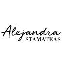 Alejandra Stamateas