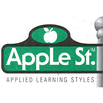 Apple Street LLC