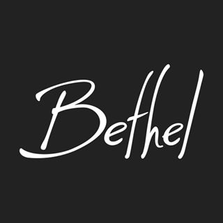 Bethel Redding