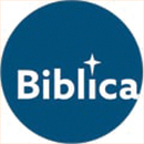 Biblica, Inc.