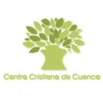 Centro Cristiano de Cuenca