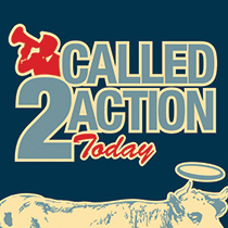 Called2Action