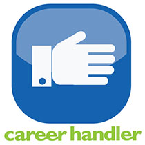 Career Handler