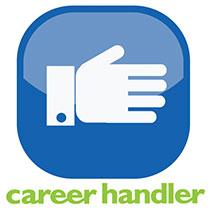 Career Handler