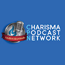 Charisma Podcast Network