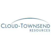 Cloud-Townsend Resources