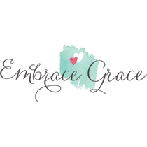 Embrace Grace Ministries