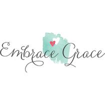 Embrace Grace Ministries