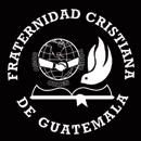 Fraternidad Cristiana de Guatemala
