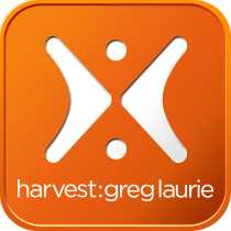 Harvest Christian Fellowship