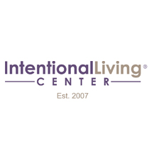 Intentional Living Center
