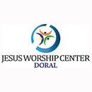 Iglesia Doral Jesus Worship Center