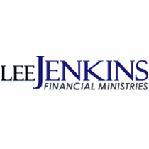 Lee Jenkins Financial Ministries