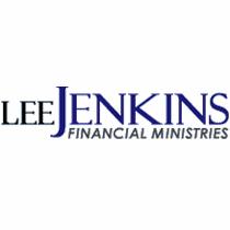 Lee Jenkins Financial Ministries