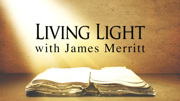 Daily devotionals idisciple living light malvernweather