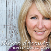 Sheree DeCouto