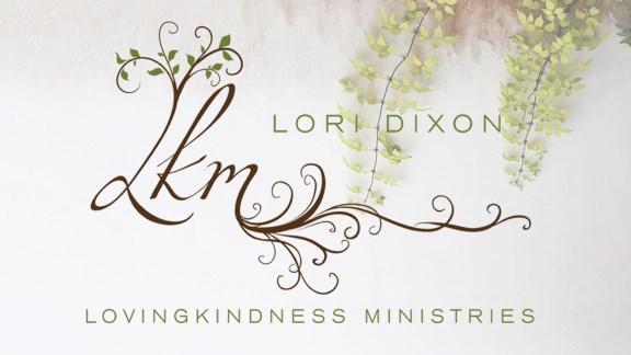 LovingKindness Ministries