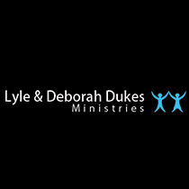 Lyle and Deborah Dukes Ministries
