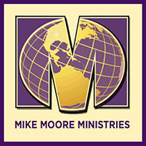 Mike Moore Ministries