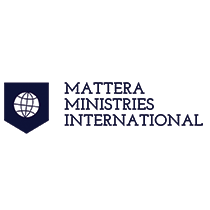 Mattera Ministries International