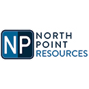 North Point Resources