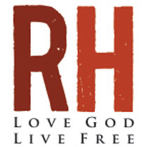 Ransomed Heart Ministries