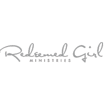Redeemed Girl Ministries