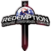 Redemption World Outreach