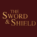The Sword & Shield