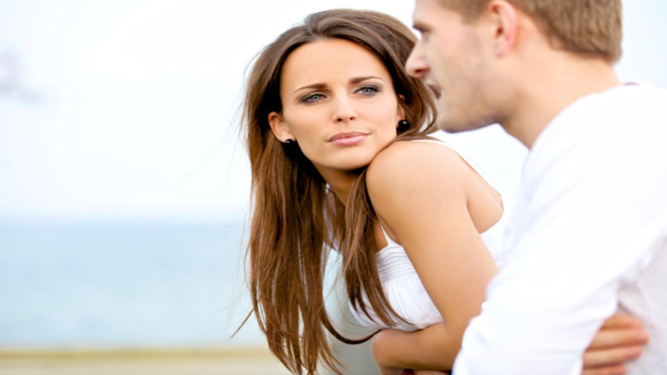 любовь мужа вернуть можно