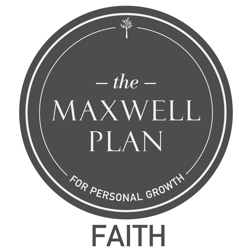 The Maxwell Plan