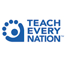 Teach Every Nation