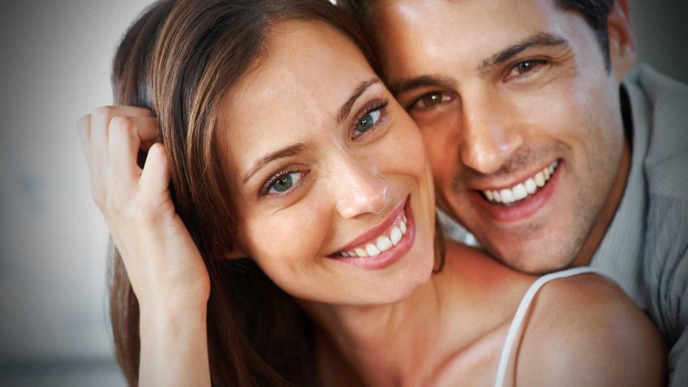 Мужчина и женщина в одном лице фото видео смотреть 4