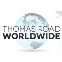 Thomas Road Worldwide