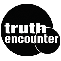 Truth Encounter
