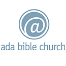 Ada Bible Church