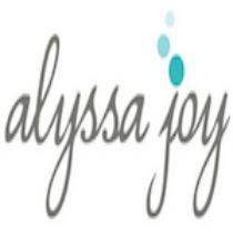 Alyssa Joy Bethke