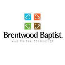 Brentwood Baptist Church