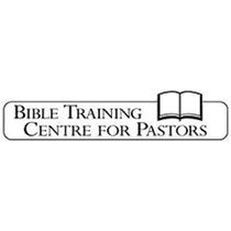 Bible Training Centre for Pastors