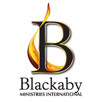 Blackaby Ministries International