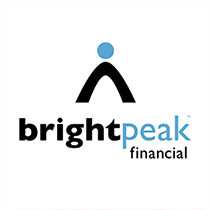 brightpeak financial