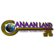 Canaan Land Church