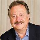 Dr. Carlos Barbieri