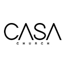 CASA Church