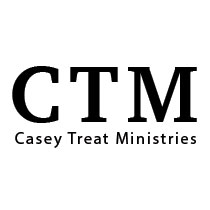 Casey Treat Ministries