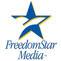 FreedomStar Media