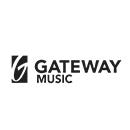 Gateway Music
