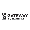 Gateway Publishing