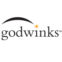 Godwink Stories