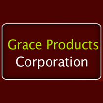 Grace Products Corporation
